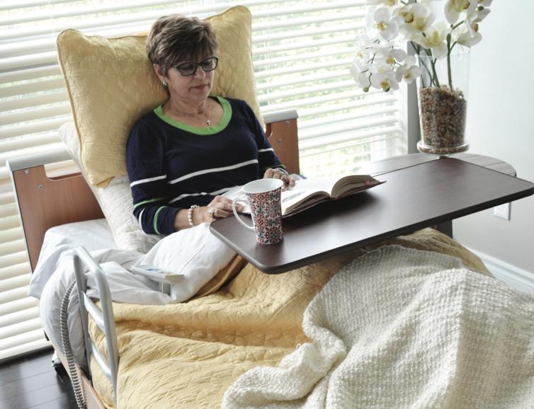 Divan mattresses sleeper replacement waterbed