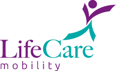 https://www.lifecaremobility.ca