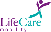 LifeCare Mobility Solutions