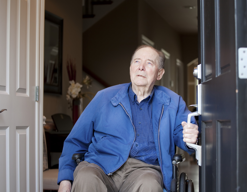 What Makes A Porch Lift Such An Ideal Accessibility Solution?