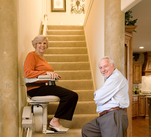 Highlighting Some Important Things To Know Before Buying A Stair Lift