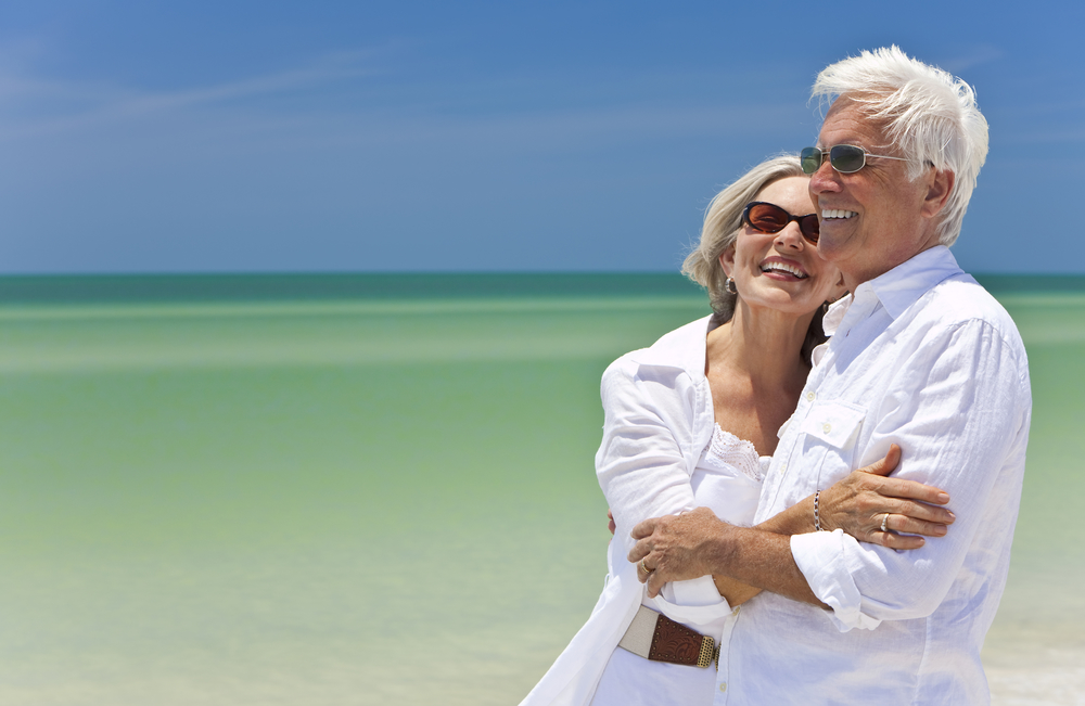 3 Important Safety Precautions For Seniors During The Summer