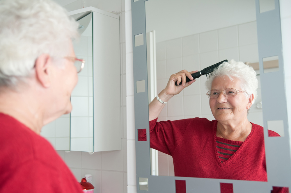 3 Ways To Ensure Your Bathroom Is Safer For Senior Use