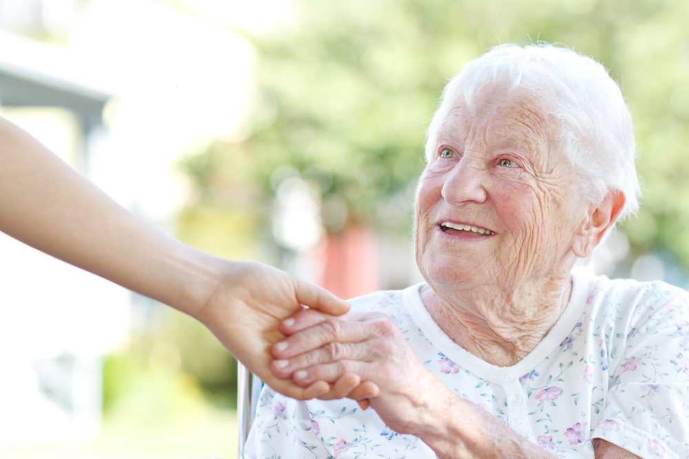 How To Prepare Seniors For A Safe Summer