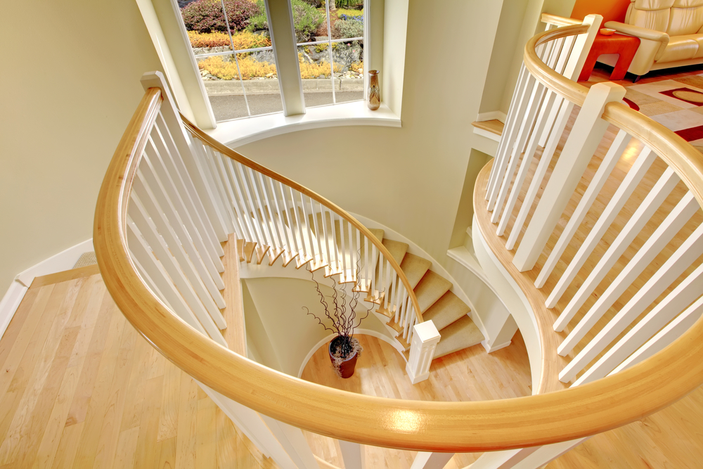 3 Signs You Need To Install A Stair Lift In Your Home