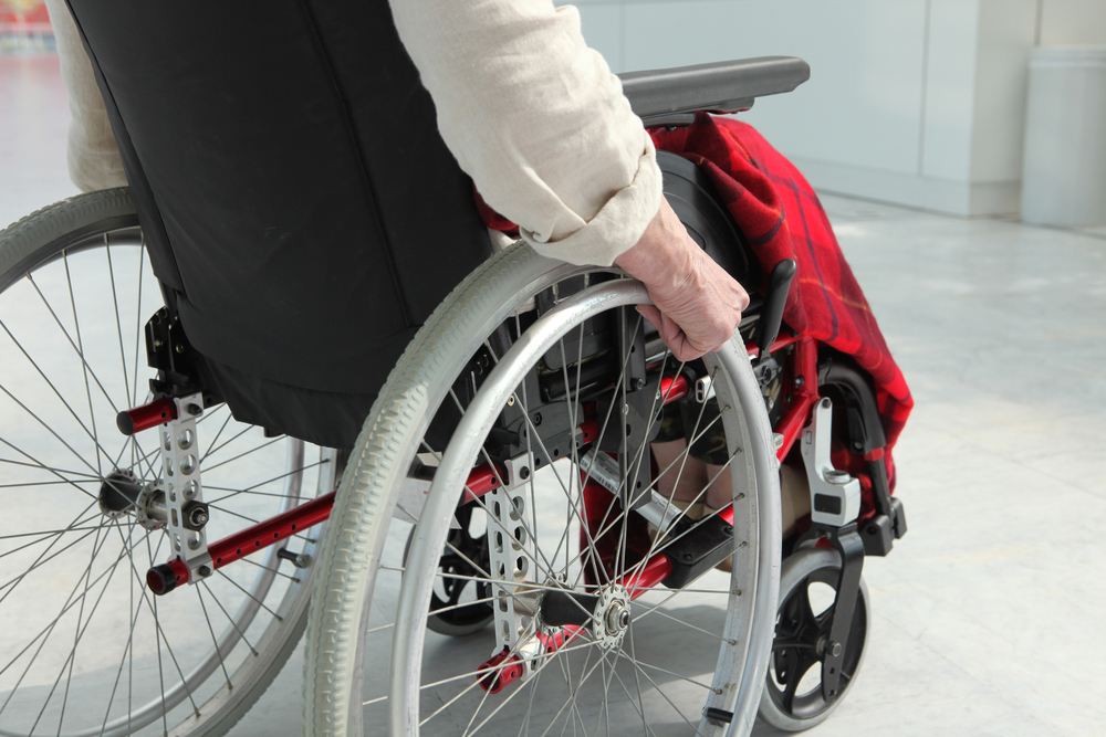 How Do You Know Which Wheelchair Is Right For You?