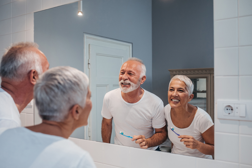 Recognizing The Renewed Importance Of Bathroom Safety For Elders