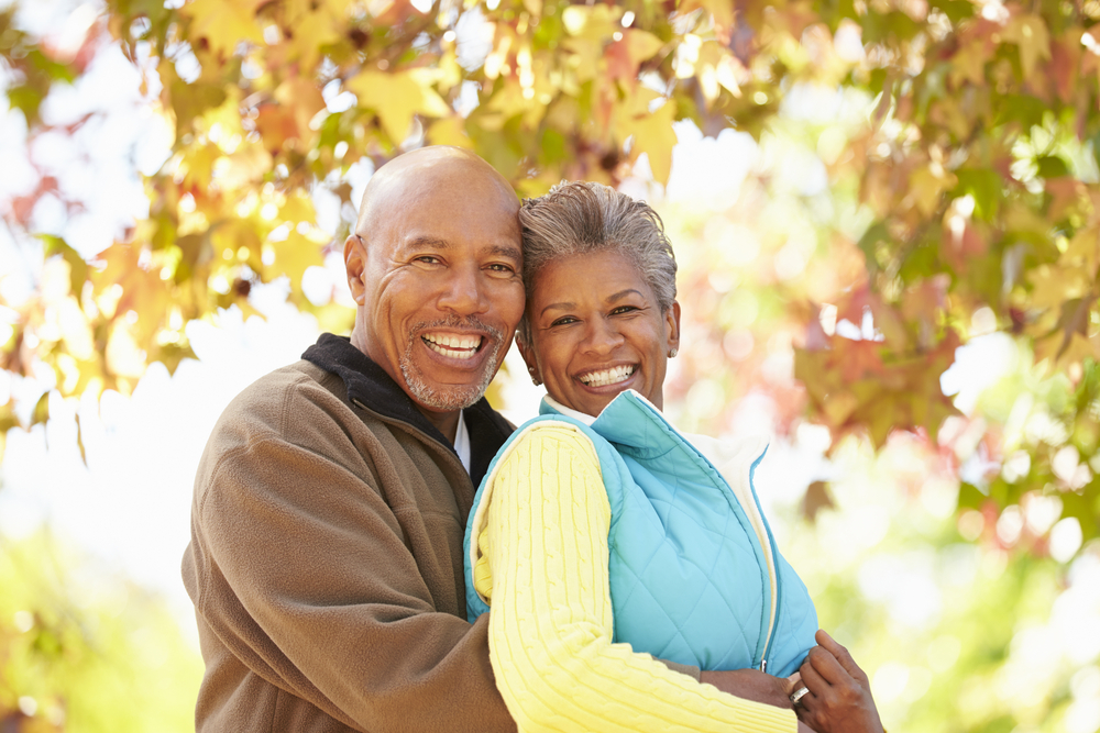 3 Safe And Fun Activities That Can Keep Seniors Entertained This Fall