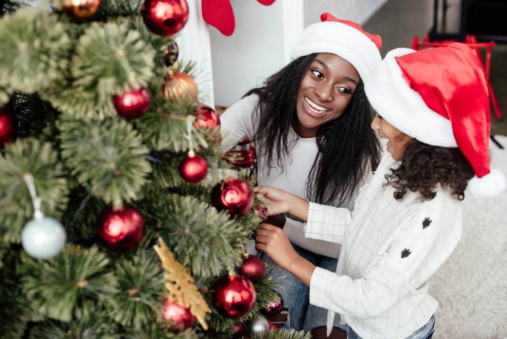 How To Have A Merry Christmas During COVID-19