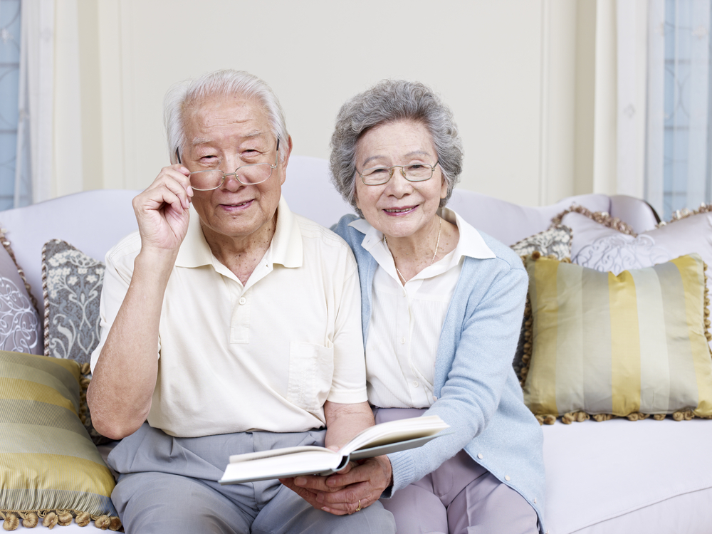 How To Ensure The Safety Of Your Elderly Loved Ones At Home