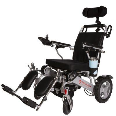 Electric_Wheelchair1_