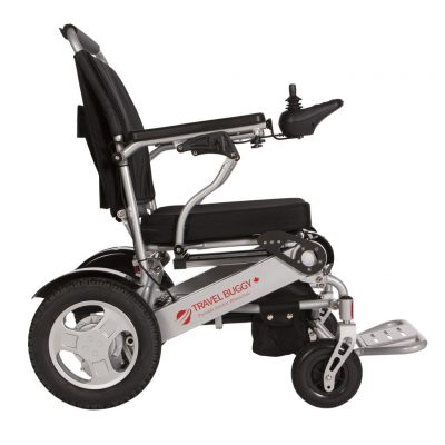Electric_Wheelchair_2488