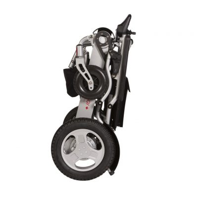 Electric_Wheelchair_2495