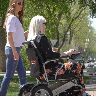 TravelBuggy-CITY-Electric-_Wheelchair