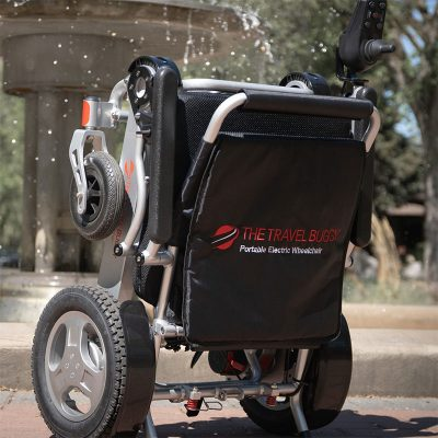 TravelBuggy-CITY-Electric-_Wheelchair_3